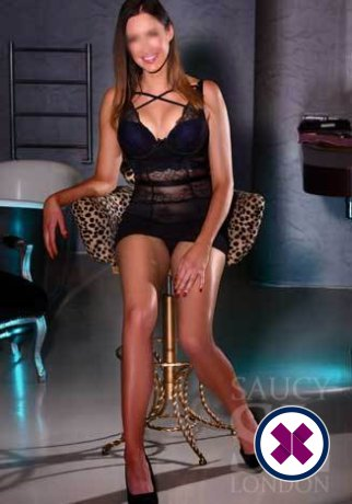 Olivia is a top quality Australian Escort in Westminster