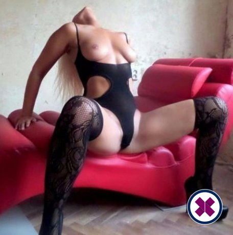 Get your breath taken away by Busty Blonde, one of the top quality massage providers in Cardiff