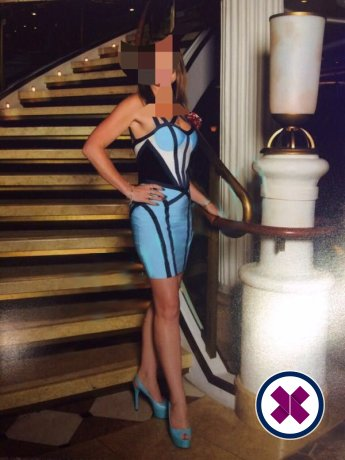 Nuru Xpert is one of the incredible massage providers in Cardiff. Go and make that booking right now