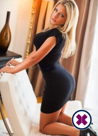 The massage providers in  are superb, and Vikky Massage is near the top of that list. Be a devil and meet them today.