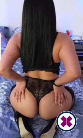 Rebeka Eros Massage is one of the best massage providers in Stoke-on-Trent. Book a meeting today
