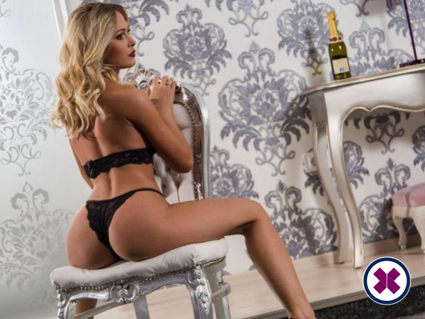 Cataleya is a hot and horny Polish Escort from Camden