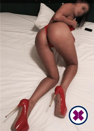 Cammy is a super sexy English Escort in Bournemouth