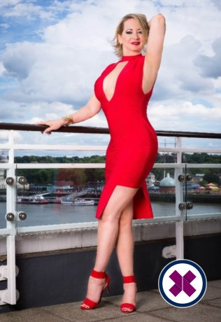 Meet the beautiful Gaya Mature in London  with just one phone call