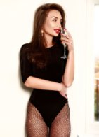 Monalisa, an escort from Lily Escorts