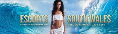 Swansea Eskortagentur | Escorts Southwales
