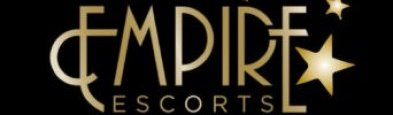 Sheffield Escort Agency | Empire Escorts