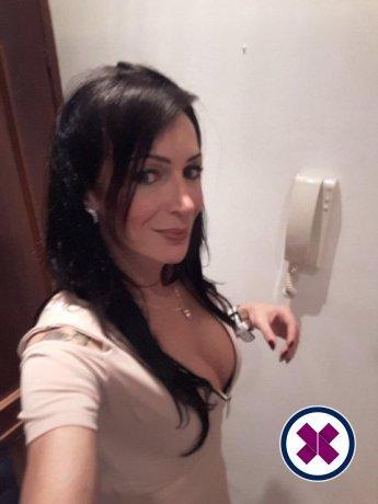 Amanda TS Massage är en av de mycket älskade massageleverantörerna i Birmingham. Ring upp och gör en bokning direkt.