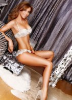 Sam - an agency escort in Bournemouth