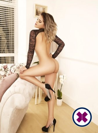 Meet the beautiful Amy in   with just one phone call
